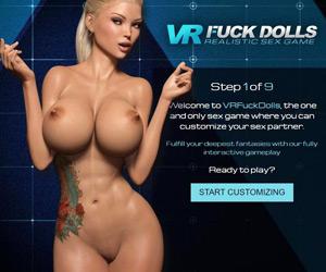 виртуальные секс шлюхи