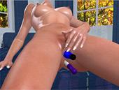 Секс Игры На Андроид Играть