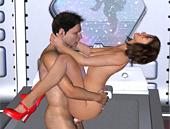 seks-v-nevesomosti-onlayn